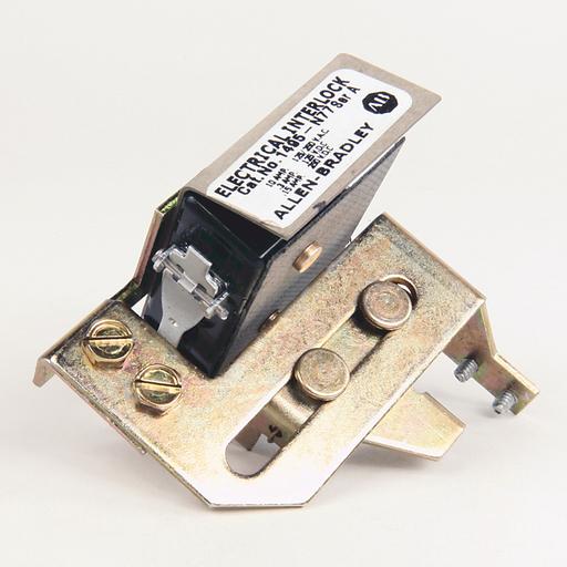 10 A Electrical Interlock Kit - 1495-N77