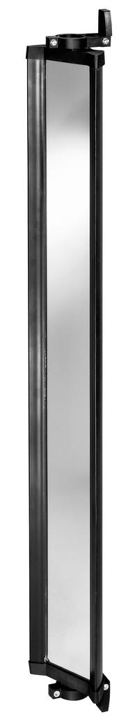 Allen Bradley 440L-AM0750900 900 mm 4 m Corner Mirror