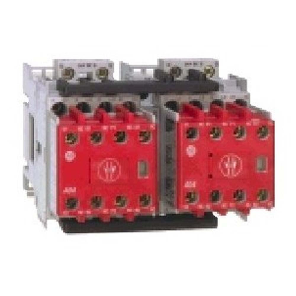 A-B 104S-C09EJ210C IEC 9 A SC Safet