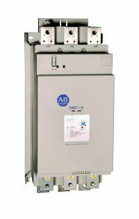 Allen Bradley 150-C135NCD SMC-3 135 Amp Smart Motor Controller