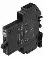 Allen-Bradley 1492-GS1G010 High Density 1 Amp Miniature Circuit Breaker and Supplementary Protector