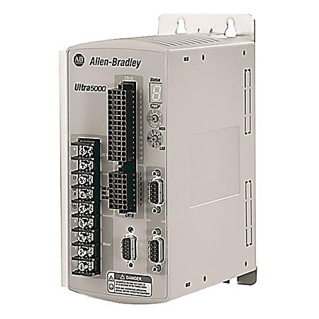 Allen-Bradley 2098-DSD-020-DN Ultra 3000 Serv