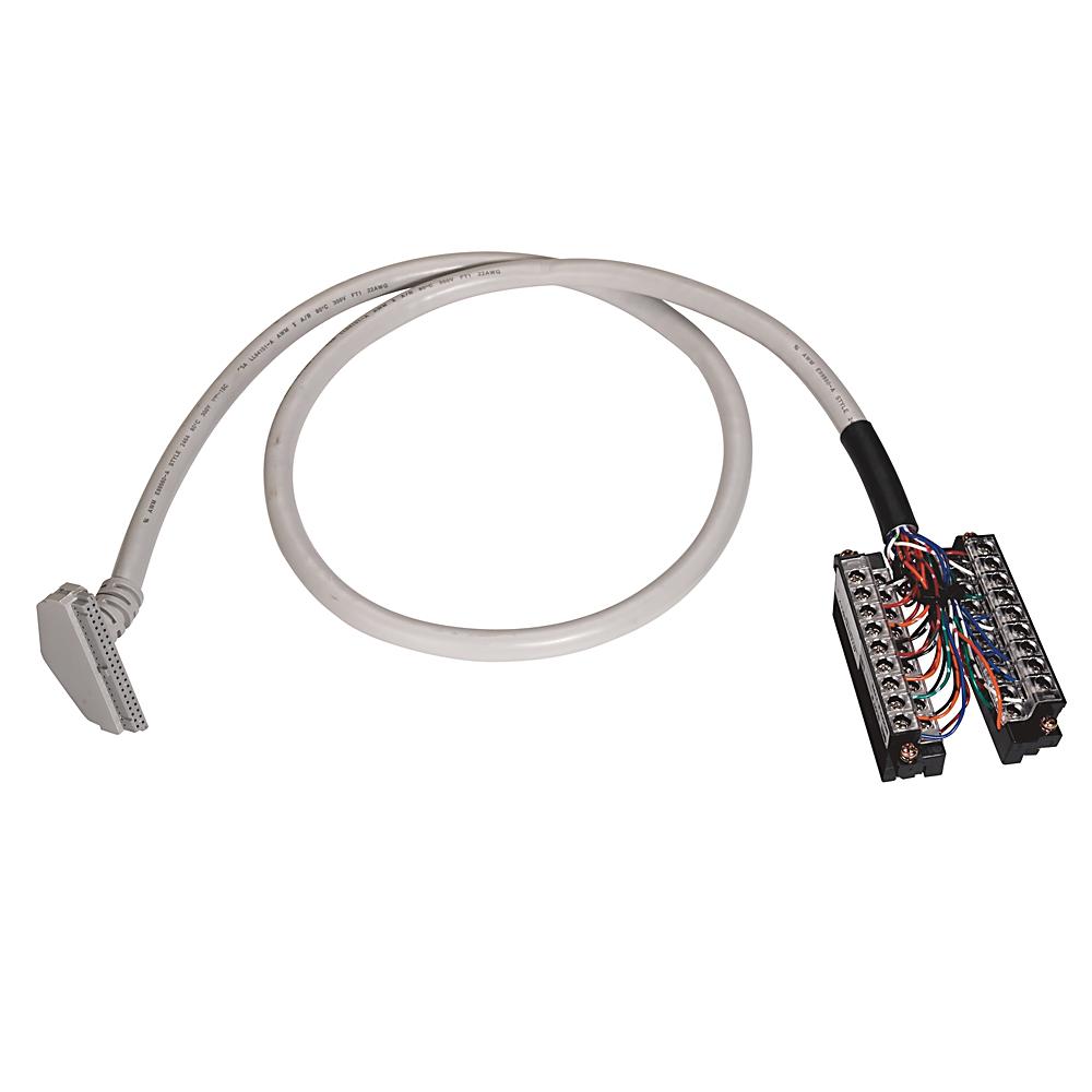 Allen-Bradley 1492-CAB015A94 Digital Cable Co