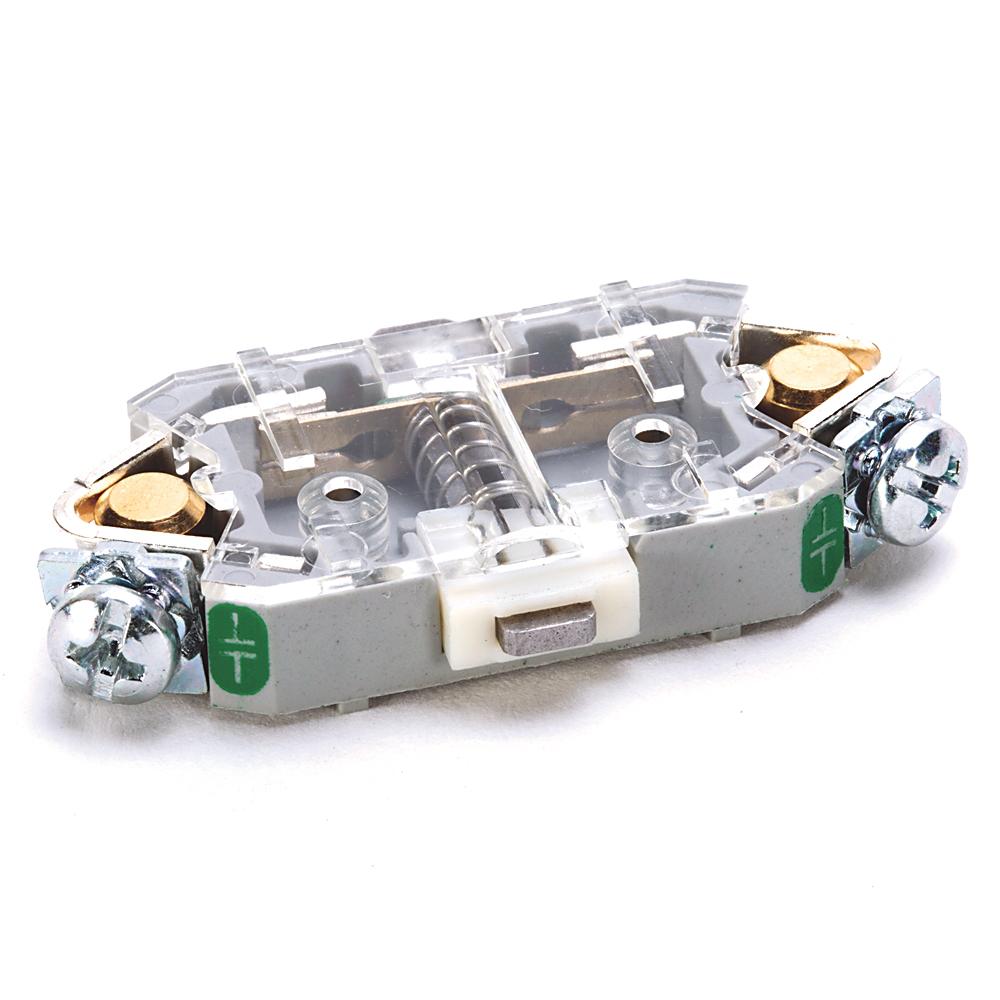 Allen-Bradley 700-CP11Z Contact Cartridge