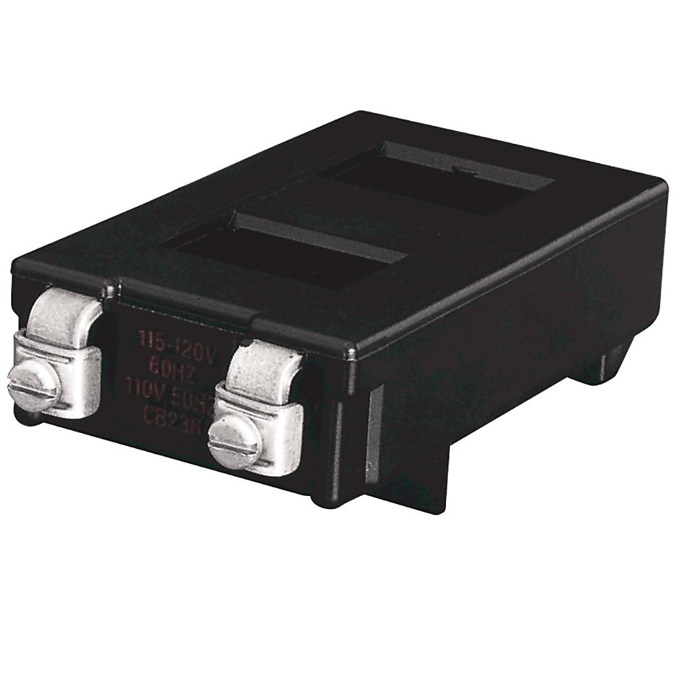 Allen-Bradley CB236 Coil 120 Volt/60 Hz 110 Volt/50 Hz for Starter Contactor