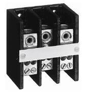 Allen-Bradley 1492-PD3C111 150 Amp Power Distribution Block