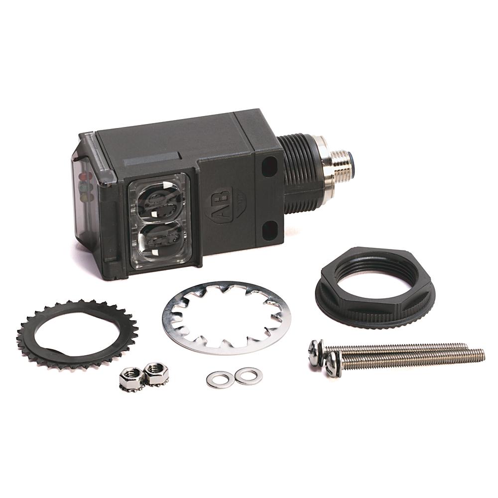 Allen-Bradley 42GRR-9003-QD Series 9000 General Purpose Sensor
