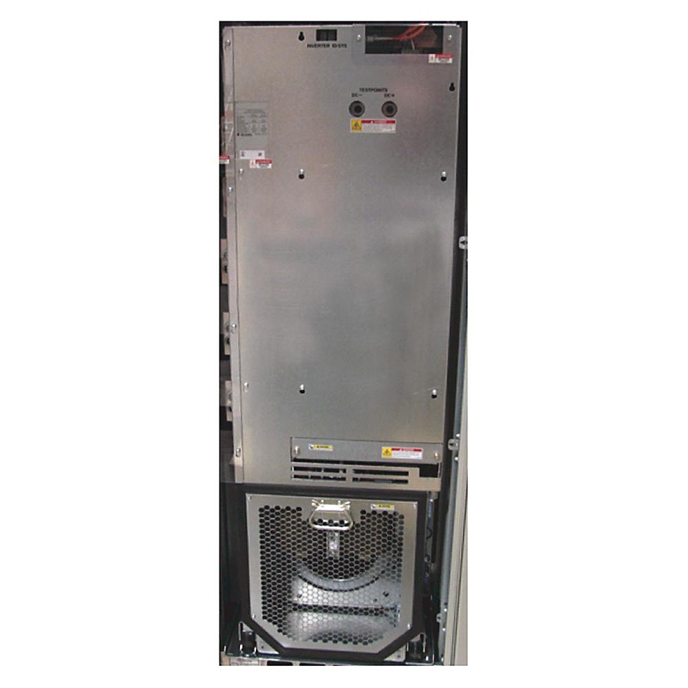 Allen-Bradley 20-750-I2B-C460D430 PowerFlex 7
