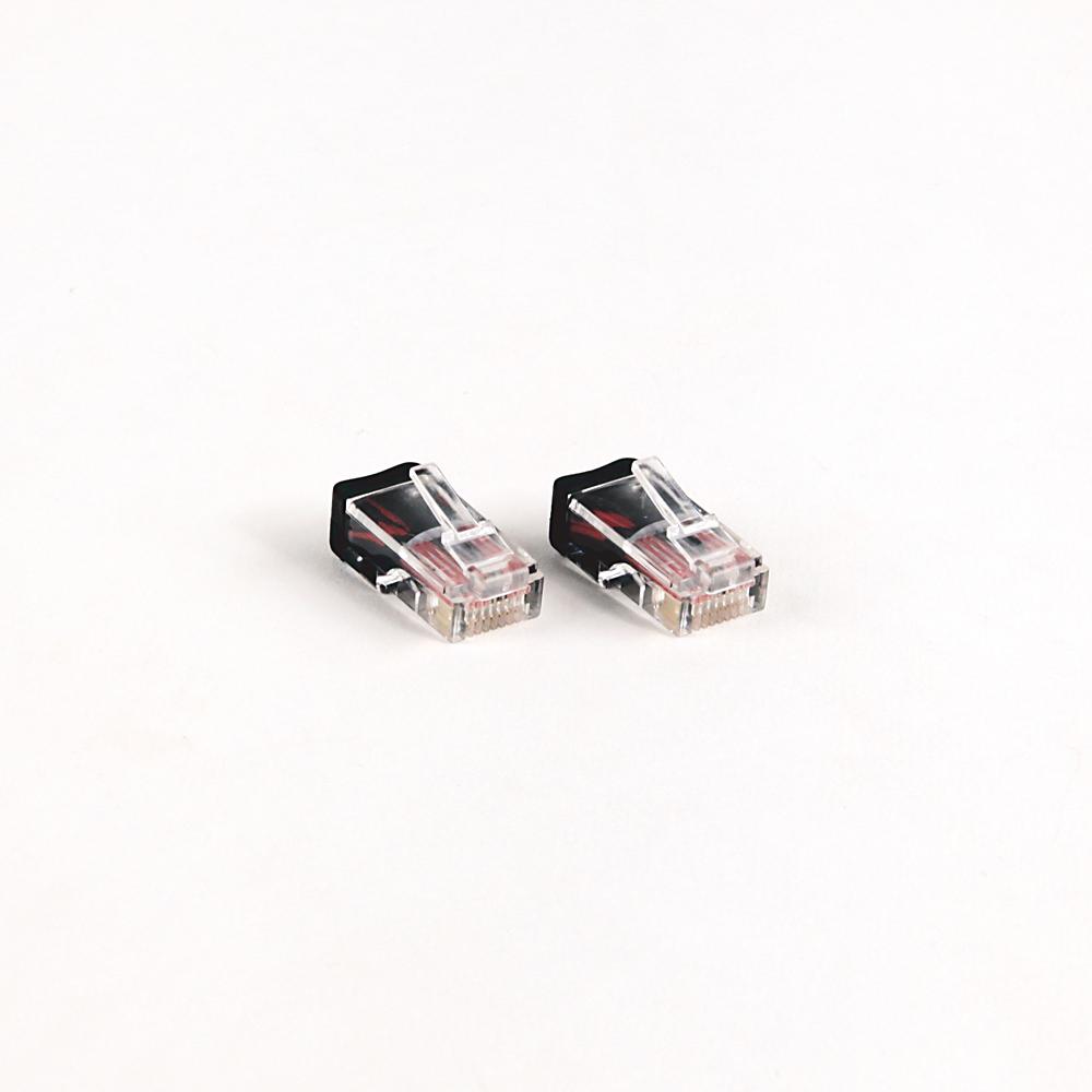 Allen-Bradley AK-U0-RJ45-TR1 Terminating Resistor Kit