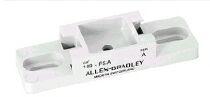 Allen-Bradley 199-FSA Panel Mount Adapter