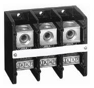 A-B 1492-PD3163 325 A Power Distribution Block