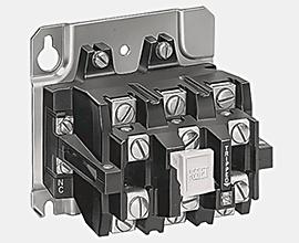 Allen-Bradley 592-EUTB Eutectic Overload Relay