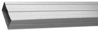 Allen Bradley 141A-BCT1 Busbar Cover