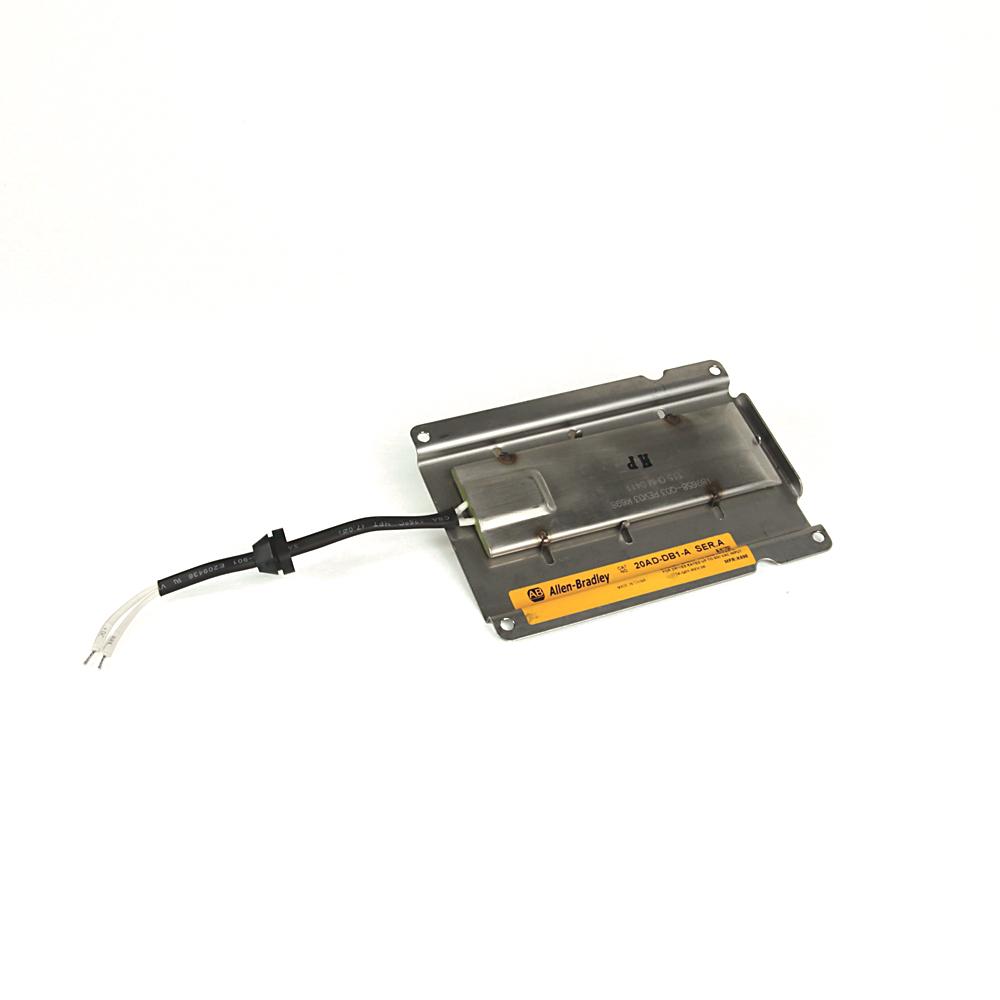 Allen-Bradley 20AD-DB1-A PowerFlex 70 Resisto