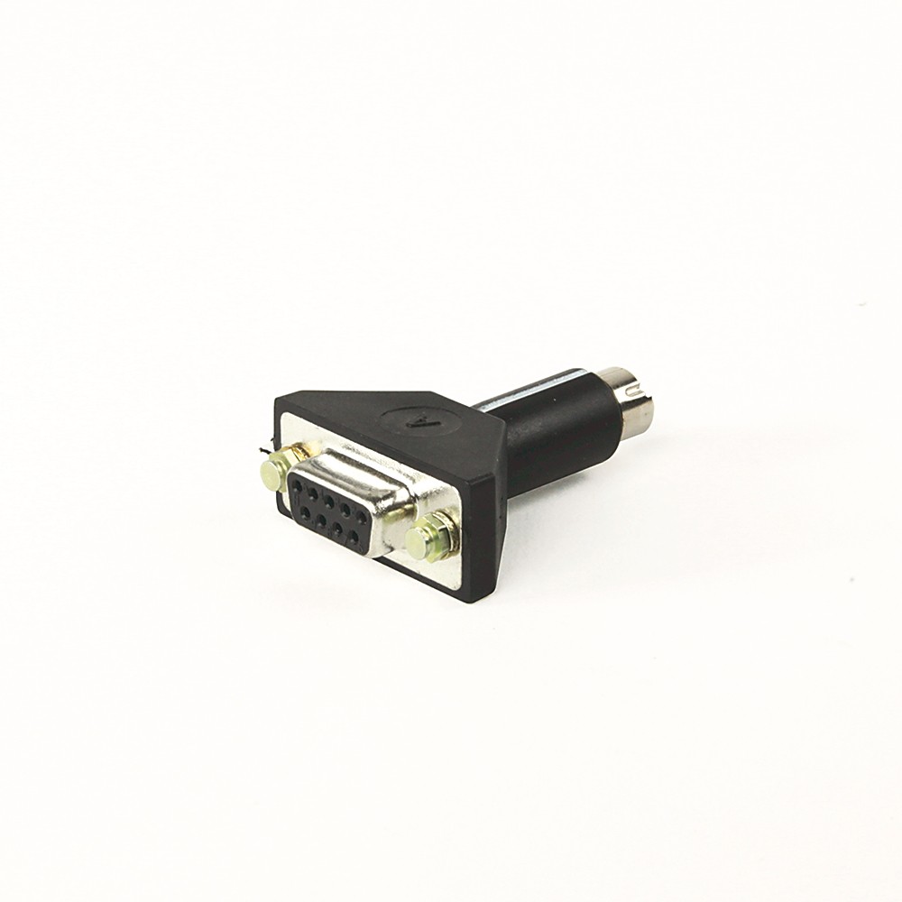 Allen-Bradley 1784-CP7 PLC-5 Communication Adaptor