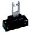 Allen-Bradley 440G-A27143 Gd2 Flexible Actuator