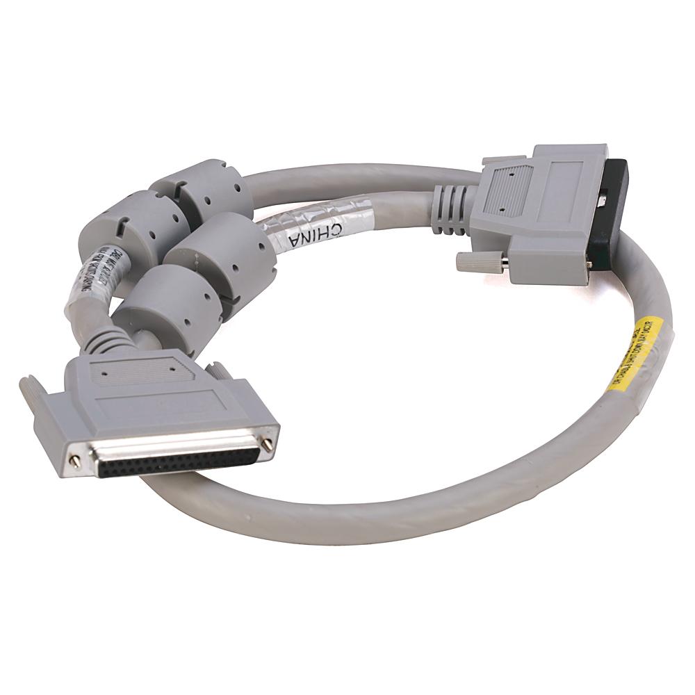 Allen-Bradley 1756-CPR2D ControlLogix Redunda
