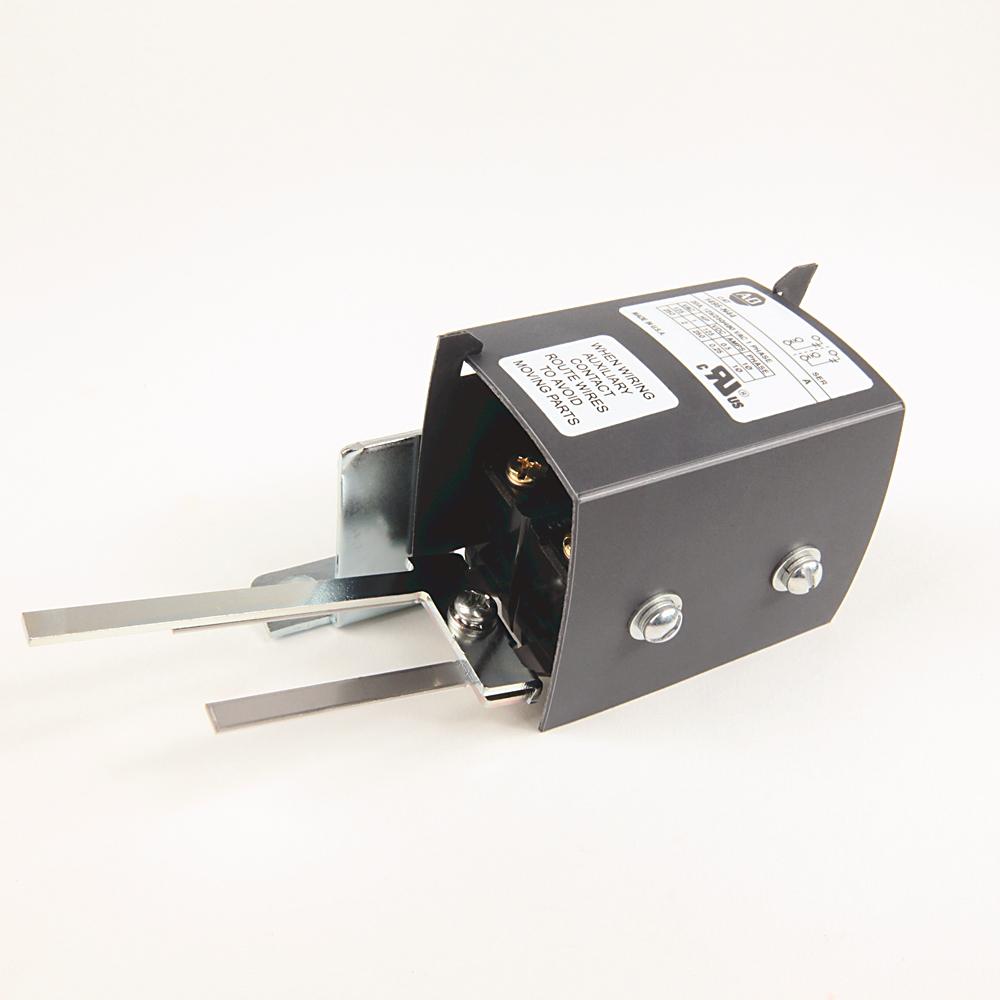 A-B 1495-N44 Electrical Interlock