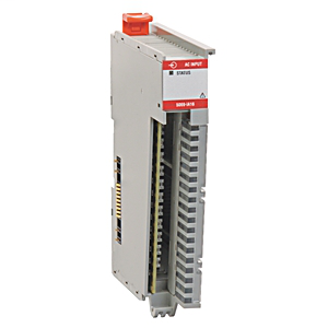 Allen-Bradley 5069-IA16 Compact 5000 AC Input