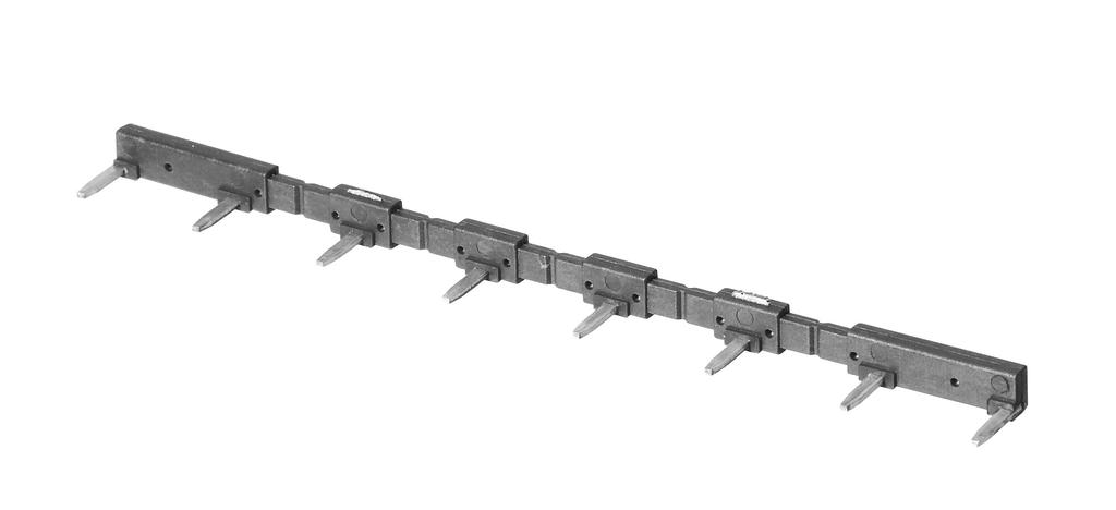 Allen-Bradley 700-HN180B Relay Socket 700HN B