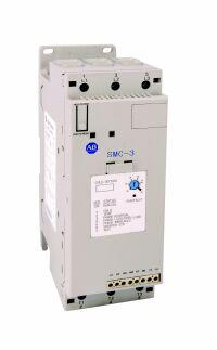 Allen-Bradley 150-C85NBR 85 Amp Smart Motor Controller