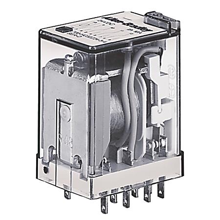 Allen-Bradley 700-HC24A1-4 General Purpose Plug-In Relay