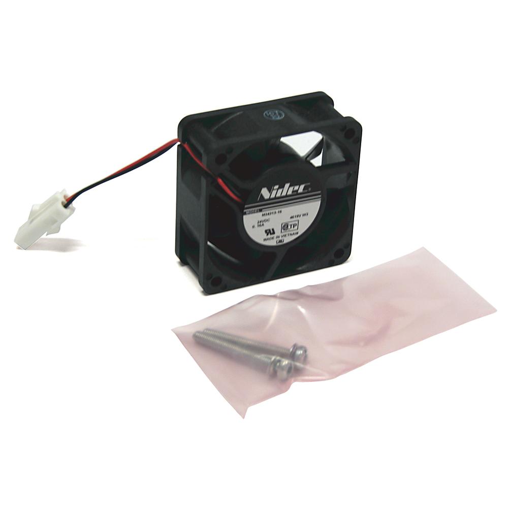 Allen Bradley SK-R9-FAN2-F45 Frame Size 4 to 5 Internal Fan Kit