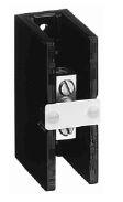 Allen-Bradley 1492-50Y 115 Amp Power Distribution Block