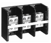 A-B 1492-PD3226 620 A Power Distribution Block