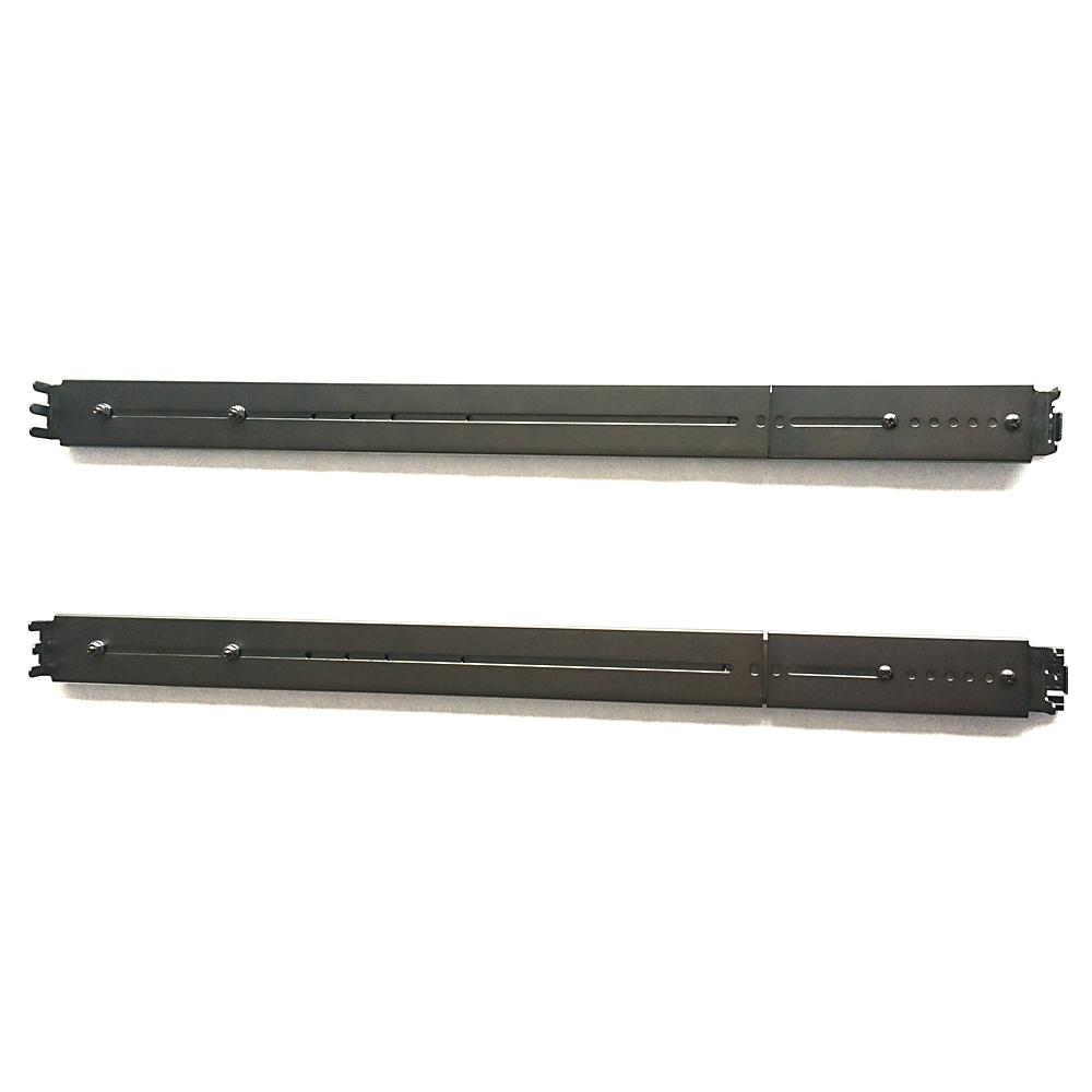 Allen Bradley 6189V-RACKSLIDES 6177R Rack Slide