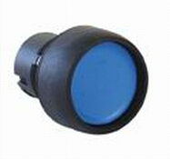 Allen-Bradley 800FP-G9 22 mm Momentary Push Button