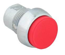 Allen-Bradley 800FP-E3 22 mm Momentary Push Button