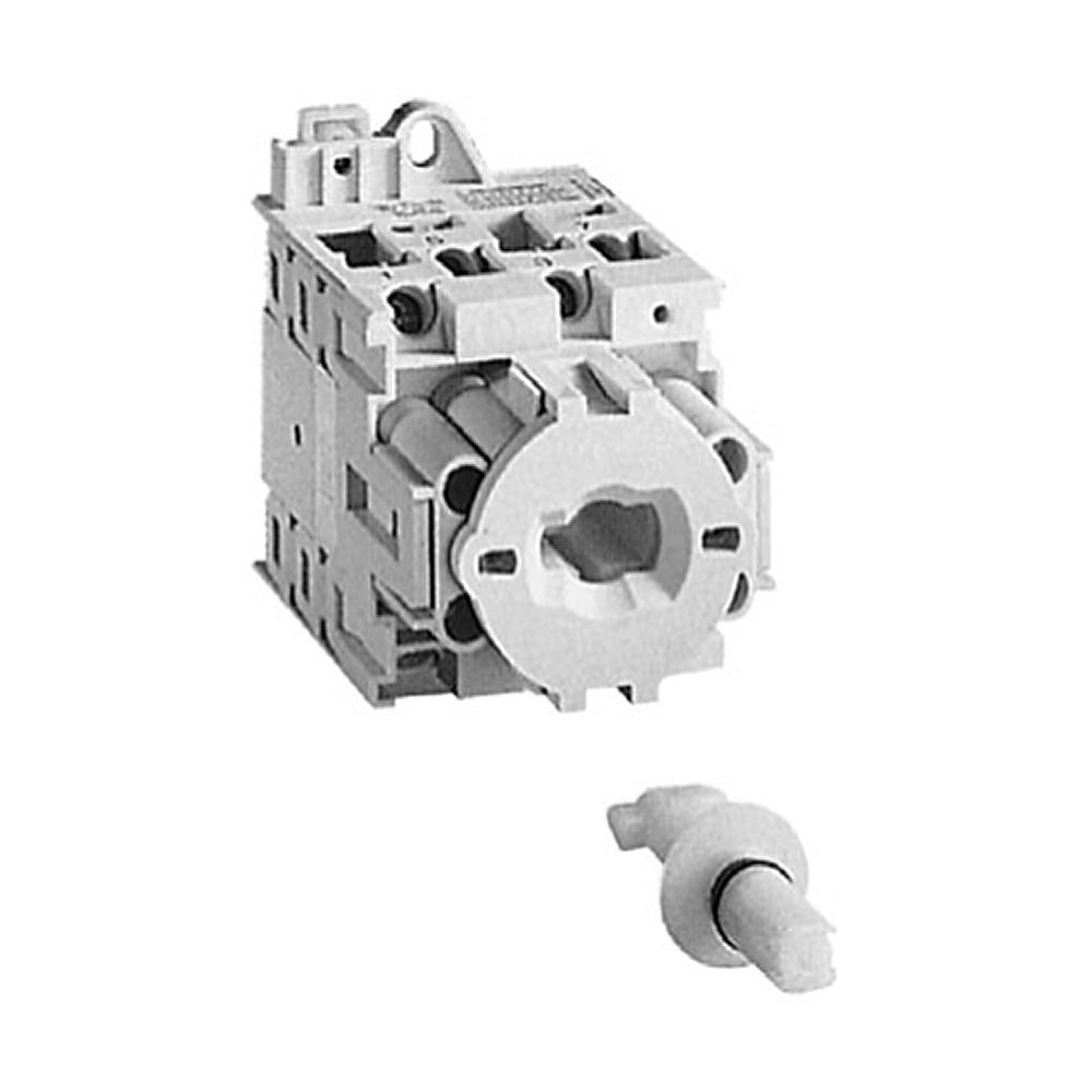 Allen Bradley 194L-A16-7303 Load Switch