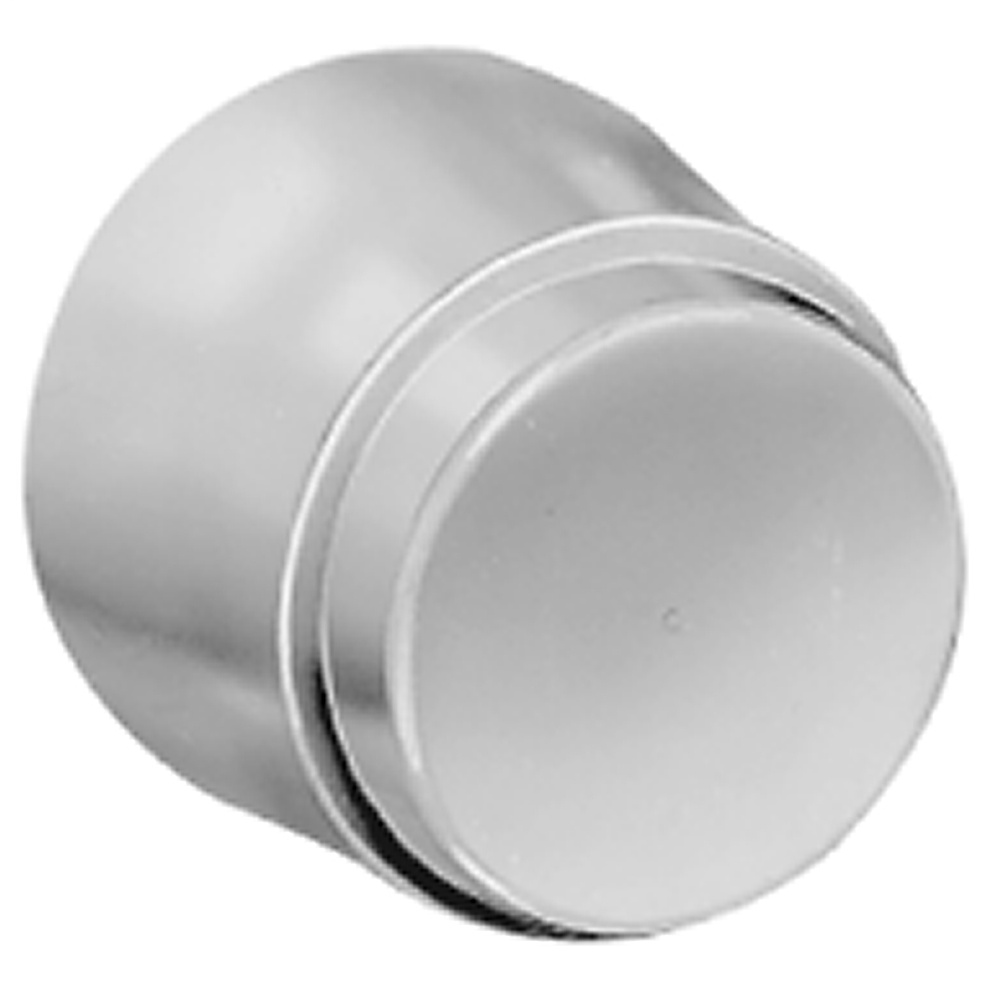 Allen-Bradley 800MR-N8 Accessory for 22 mm Push Button