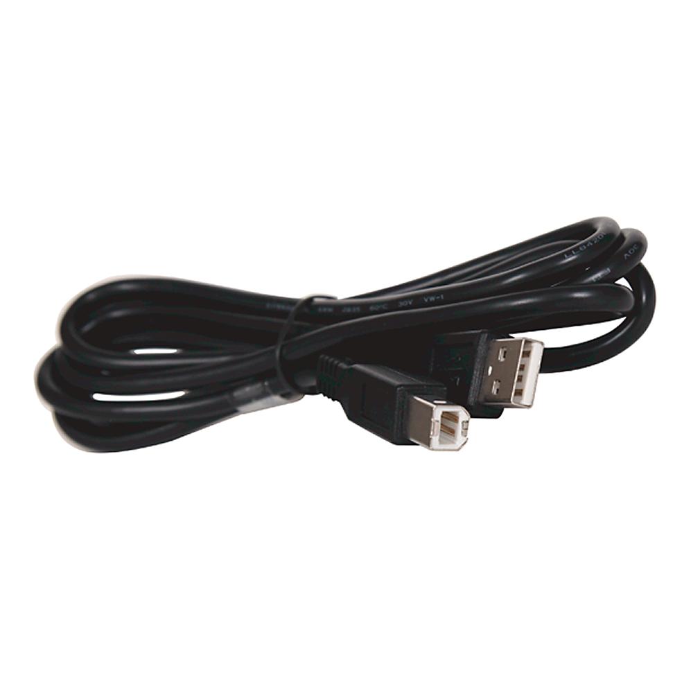 A-B 6189V-USBCBL2 Industrial Monito
