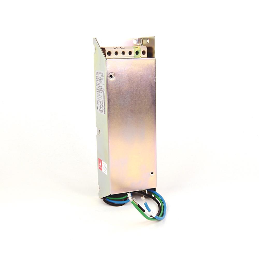 Allen-Bradley 25-RF018-CL PowerFlex 520 18.3A