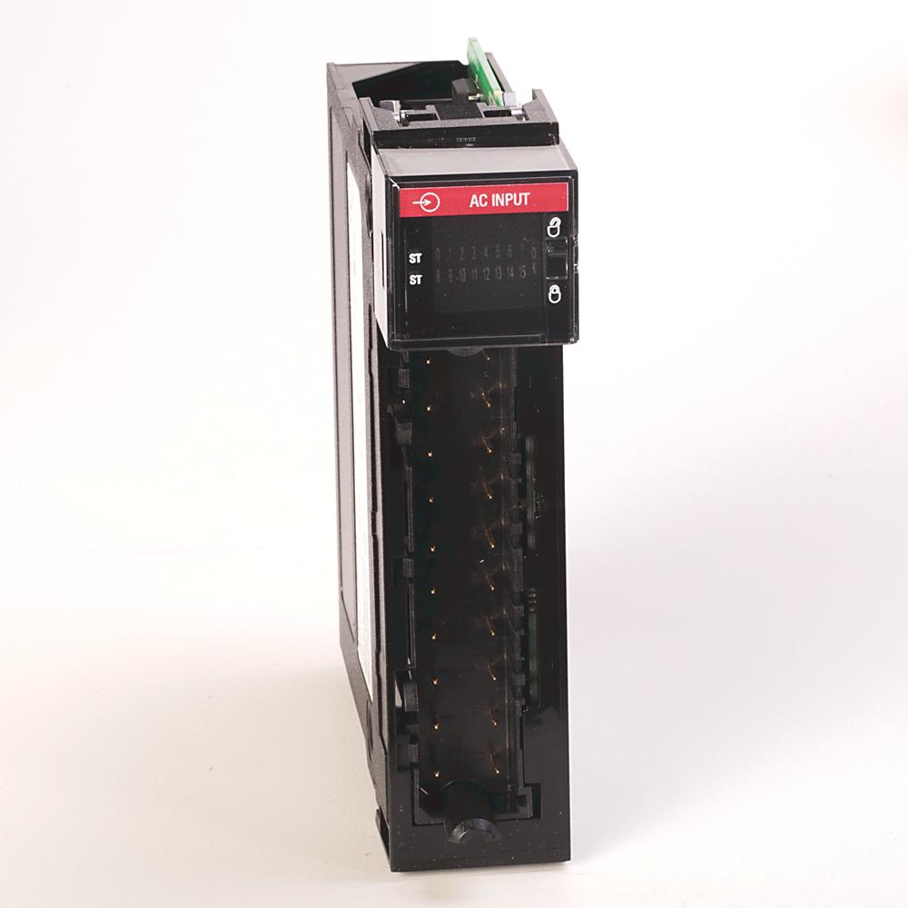 Allen-Bradley 1756-IF16 Controllogix 16-Point A/I Module