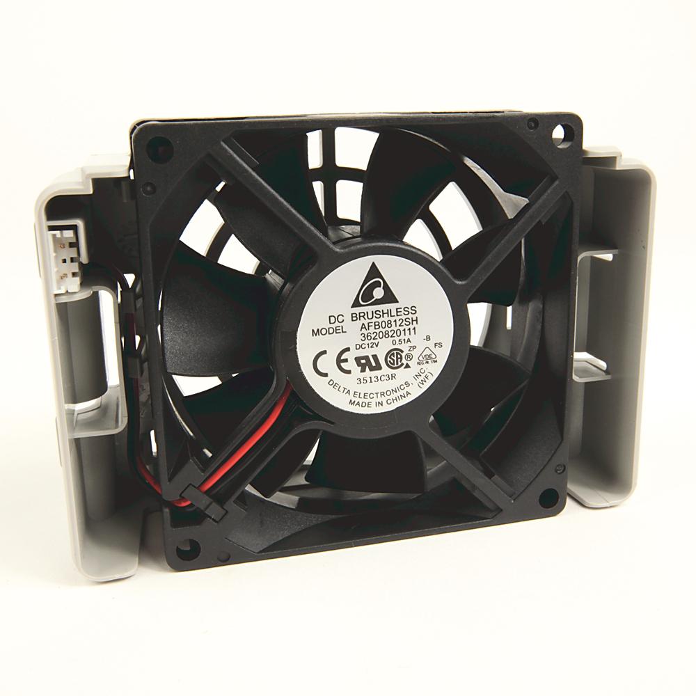 A-B SK-U1-FAN1-C2 PowerFlex 40/40P/400 Fan Replacement Kit