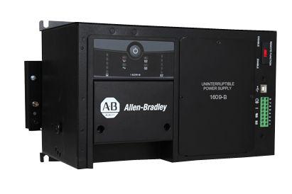 Allen-Bradley 1609-B1000N Bulletin 1609 AC to AC 600 W Uninterruptible Power Supply