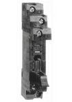 A-B 700-HN121 5 Blade Based Minature Relay Socket