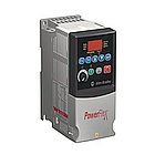 Allen-Bradley 22A-A1P5N114 Powerflex 4- 0.2 kW 0.25 Hp AC Drive
