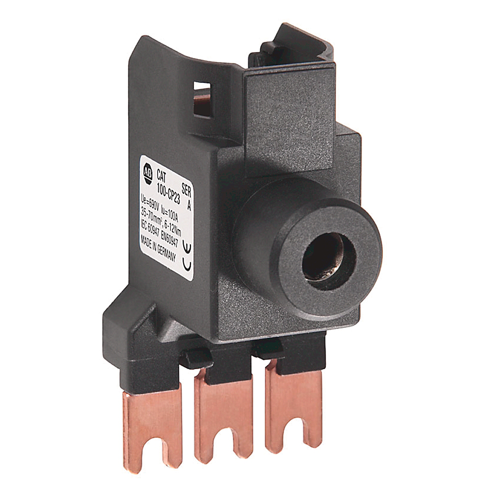 A-B 100-CP1200 CONTACT KIT