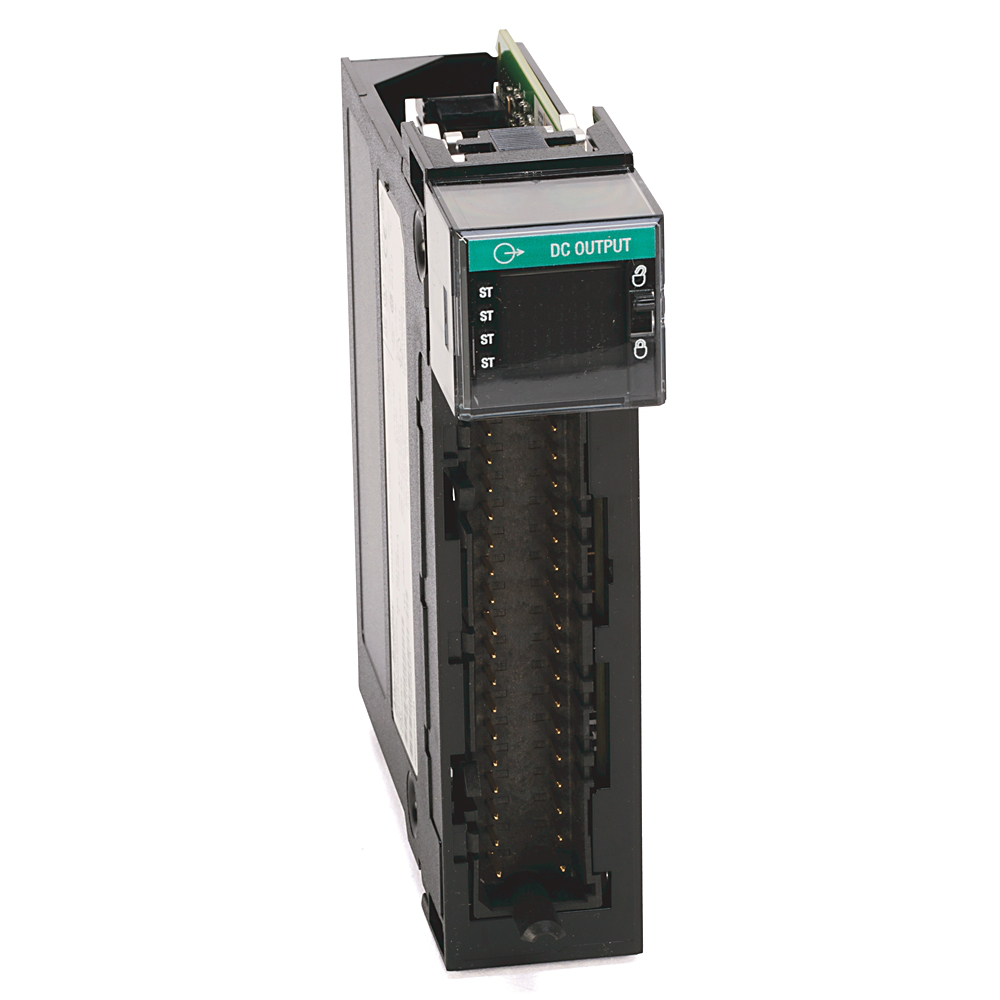 Allen-Bradley 1756-OB32 Controllogix 32-Point D/O Module