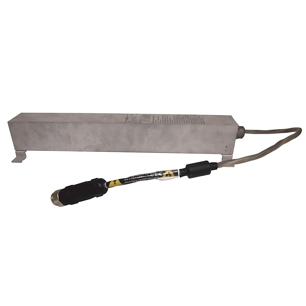A-B 284R-120P1K2-M05 120 Ohm Dynami
