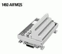 Allen-Bradley 1492-AIFMQS Connection Products
