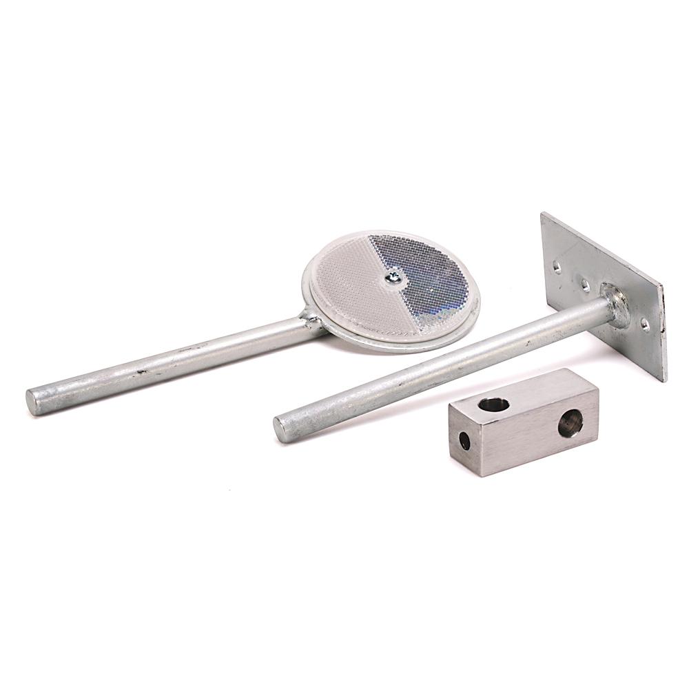Allen-Bradley 60-2682 Photoelectric Accessori