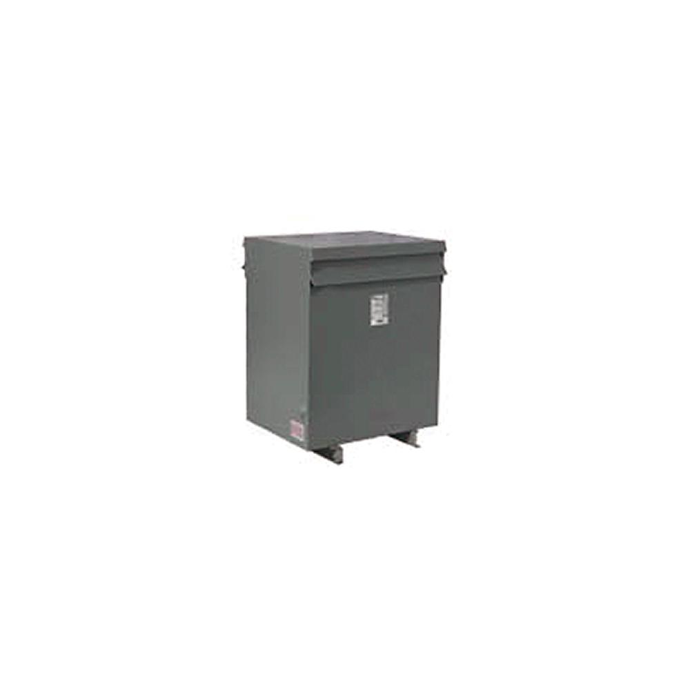 Allen-Bradley 1321-3TH220-BB 1321 Power Compo