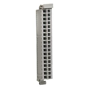 AB 5069-RTB18-SCREW 5069 CompactI/O 18 pins Screw Type TerminalBlock Kit
