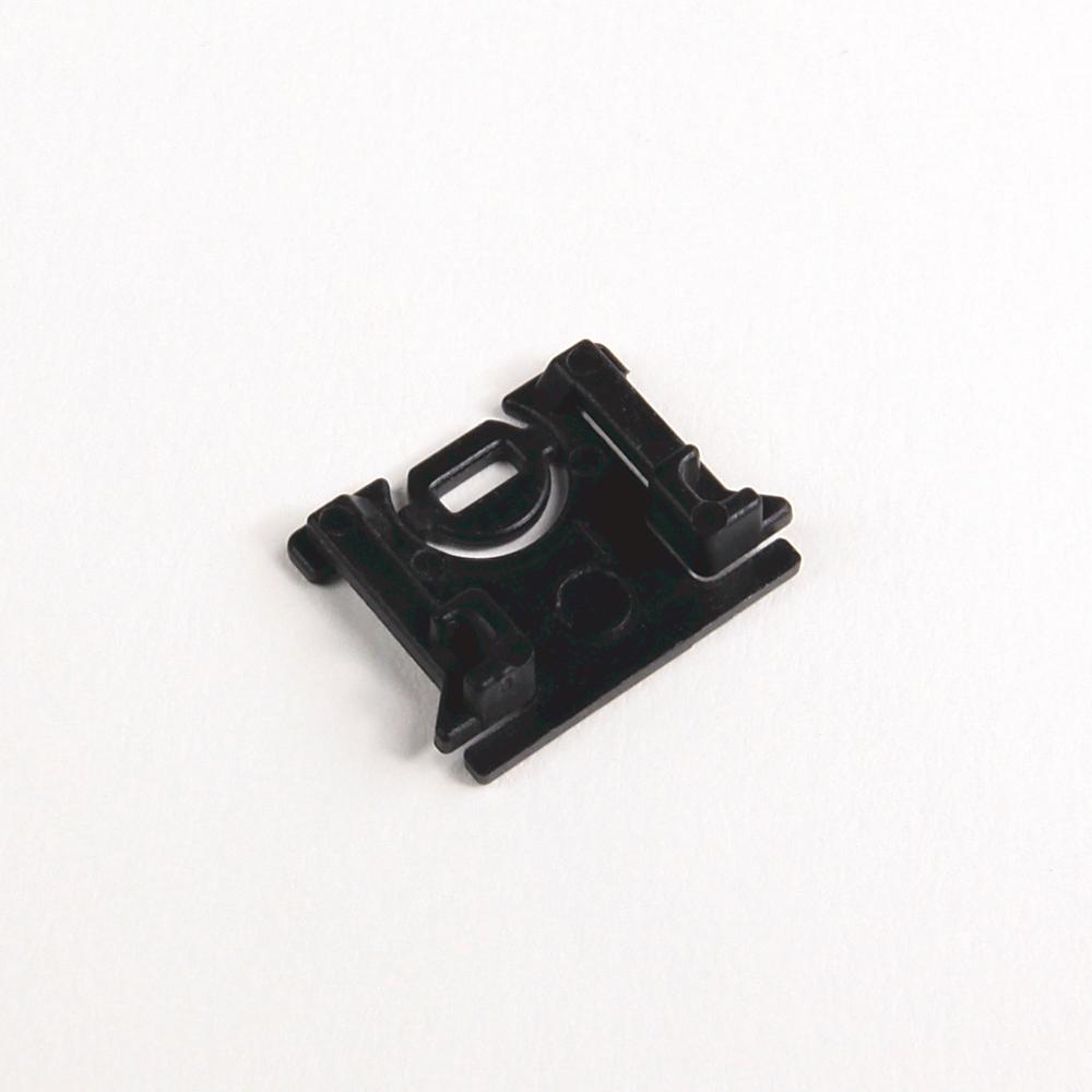 Allen Bradley 1492-AMCBFP UL 489 Circuit Breaker Finger Protection Cover