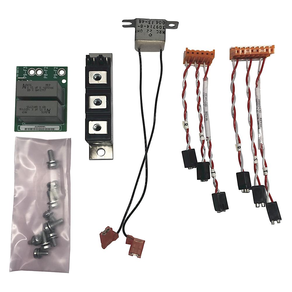 Allen Bradley SK-G9-SCR1-F6 PowerFlex 700 Input SCR Kit